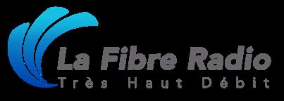 Peeble event solutions Logo